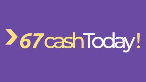 Lender of guaranteed cash loans online